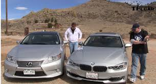 lexus is350 f sport vs bmw 335i 2011 lexus es 350 information and photos zombiedrive