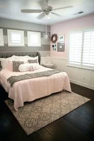 pink and gray bedroom pink and gray bedroom pink and gray bedroom living ideas bedroom