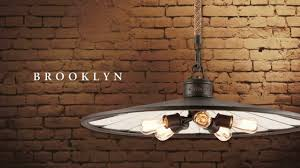 Home Interior Lighting Ideas by Lighting Gorgeous Cardello Lighting And Decor For Iconic Lighting