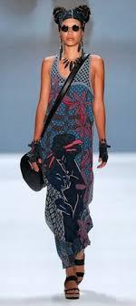 miranda konstantinidou mercedes fashion week berlin miranda konstantinidou a w 2014