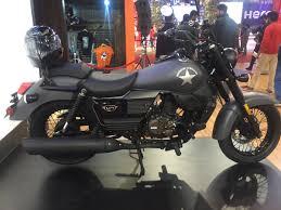 maserati motorcycle price um bikes in india