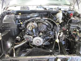 radiator for 2002 dodge ram 1500 used parts 2002 dodge ram 1500 slt 2wd 5 9l 8 360 engine