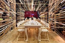 Home Interior Design Schools by Luxury Of Interior Design About Interior Design Ideas For