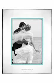 wedding gift nordstrom kate spade new york wedding bridal shower gifts nordstrom