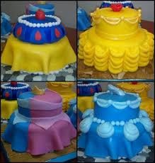 10 best torty dla dziewczynek images on pinterest amazing cakes