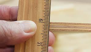 engineered hardwood flooring reviews best one to buy