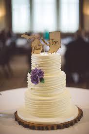 bridal cakes zingerman s wedding cakes zingerman s bakehouse