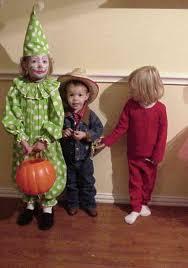 Grandma Grandpa Halloween Costumes Kids Jpg