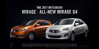 mirage mitsubishi 2017 the mirage vs mirage g4 what u0027s the difference bell mitsubishi