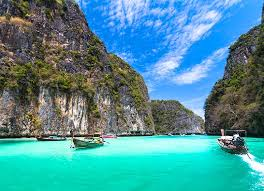 beautiful places 10 most beautiful places in thailand