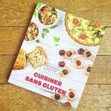 recette cuisine sans gluten la rentrée littéraire sans gluten because gus