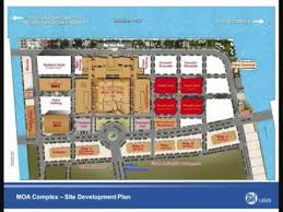 mall of asia floor plan two e com mall of asia complex wmv youtube