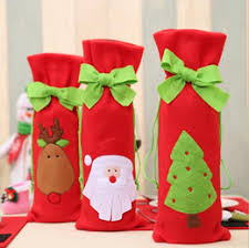 dropshipping ornaments supplies uk free uk delivery on