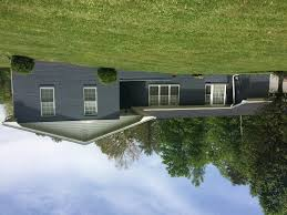 Exterior Home Design Help by Help What Color Should I Paint My House Exterior House Design And