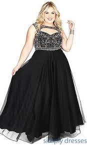 plus size prom dresses u0026 gowns for 2016 u0026 2017 david u0027s bridal
