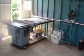 table saw mobile base homemade table saw mobile base homemadetools net