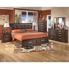 The Bedroom Furniture Store by Bedroom Sets Ashley Furniture Marceladick Com