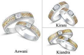 soulmate wedding ring trend expensive wedding rings soulmate wedding ring mall artha gading