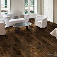 sale of the month vermillion flooring