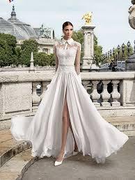 robe de mari e classique robe de mariée classique ou plus originale votez mode