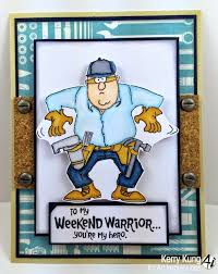 Birthday Card Ai 116 Best Ai Heroes Images On Pinterest Dads Blog And Blogging