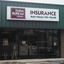 va farm bureau farm bureau insurance va insurance quotes and comparison