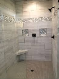 tile in bathroom ideas bathroom accent tile home design gallery www abusinessplan us