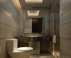 model bathrooms top bathroom models the idea of a new model to your bathroomhome