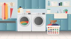 how to install base cabinets in laundry room what a laundry room or mud room renovation actually costs in