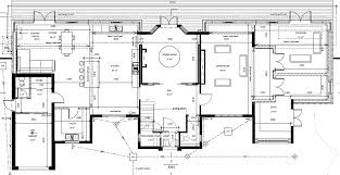 ground floor plan architectural floor plans