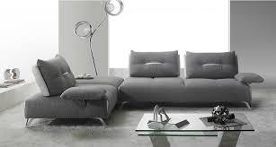 canape mobilier de canapés spacer mobilier de