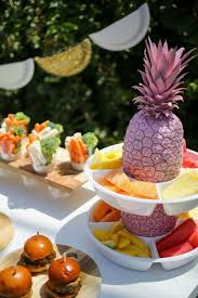1652 best luau and summer theme parties images on pinterest