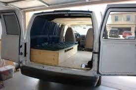 Rv Air Mattress Hide A Bed Sofa Rv Air Mattress Hide A Bed Sofa Loansforex Home Solutions 8 Oct