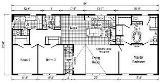 His And Her Bathroom Floor Plans Remington