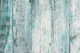 white old vintage wood texture background stock photo picture and