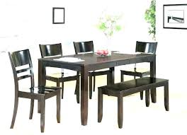 kitchen tables for sale small kitchen table and chairs for sale small table and chairs for