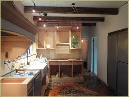 vizu home hang kitchen cabinets yourself