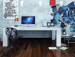 design essentials home office 3 home office essentials the coolector