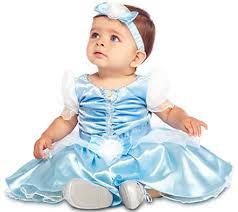 Toddler Princess Halloween Costumes Sweet Disney Princess Halloween Costumes Baby Disney Baby