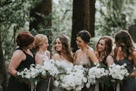 wedding feature lindsay