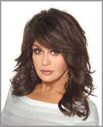 marie osmond hairstyles feathered layers marie osmond hairstyles marie osmond plastic surgery pictures