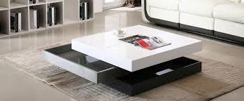 Modern Bed Furniture Design by Excellent Decoration Modern Designer Furniture Classy Idea