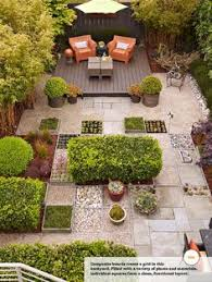 Backyard Landscaping Ideas Pictures Small Backyard Landscaping Pictures Design Pictures Remodel