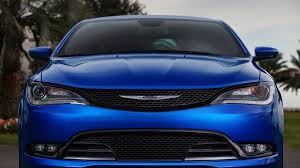 old chrysler grill 2015 chrysler 200s review notes autoweek