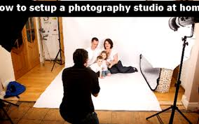 home photography studio photography studio at home remove white background photo cut