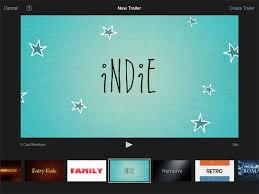 imovie my new favorite app camdenliving com