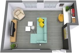 create an office floor plan roomsketcher home office diy pinterest office floor