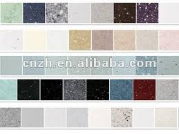 best material for kitchen cabinets kitchen cabinet materials new ideas material for kitchen cabinets