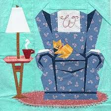 best 25 paper pieced quilts ideas on paper piecing