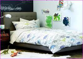 Dinosaur Bed Frame Dinosaur Bed Frame Home Design Idea Wonderful Ideas Toddler Bed